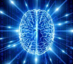Concussion Treatment Sydney | Concussion Causes & Symptoms