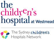 The Childrens Hspital